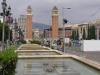 Barcelona-080
