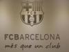 Barcelona-097