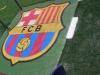 Barcelona-103