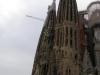 Barcelona-141