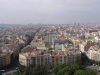 Barcelona-177
