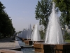 Tajikistan2012-002