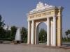 Tajikistan2012-008