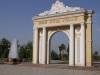 Tajikistan2012-009