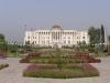 Tajikistan2012-011