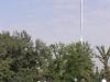 Tajikistan2012-012