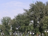 Tajikistan2012-014