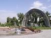 Tajikistan2012-018