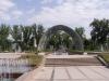 Tajikistan2012-021