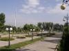 Tajikistan2012-026