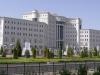 Tajikistan2012-029