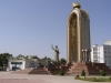 Tajikistan2012-031