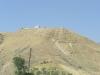 Tajikistan2012-046