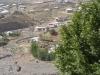 Tajikistan2012-047