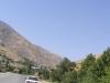 Tajikistan2012-048