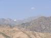 Tajikistan2012-050
