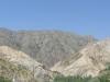 Tajikistan2012-051