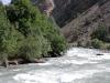Tajikistan2012-056