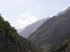 Tajikistan2012-061