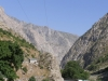 Tajikistan2012-064