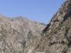 Tajikistan2012-068