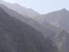 Tajikistan2012-072
