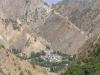 Tajikistan2012-077