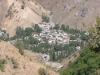 Tajikistan2012-078