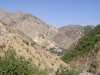 Tajikistan2012-081