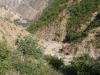 Tajikistan2012-082