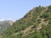 Tajikistan2012-084