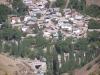 Tajikistan2012-085