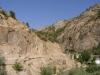 Tajikistan2012-093