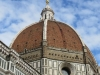 Florence-010