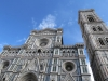 Florence-013