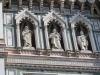 Florence-016
