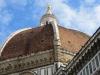 Florence-026