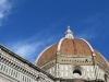 Florence-032