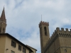 Florence-048