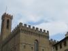 Florence-049