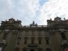 Florence-052