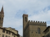 Florence-053