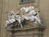 Florence-054