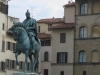 Florence-058