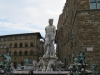 Florence-059