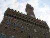 Florence-060