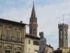 Florence-065