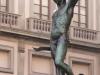 Florence-067