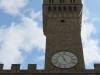 Florence-069
