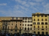 Florence-072